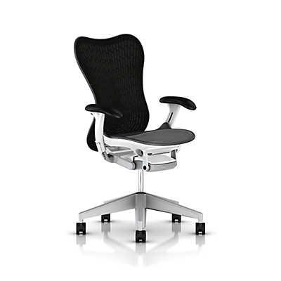 herman miller mirra 2 chair manual
