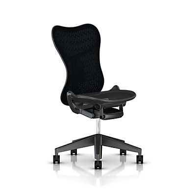 Picture of Mirra 2 Chair by Herman Miller