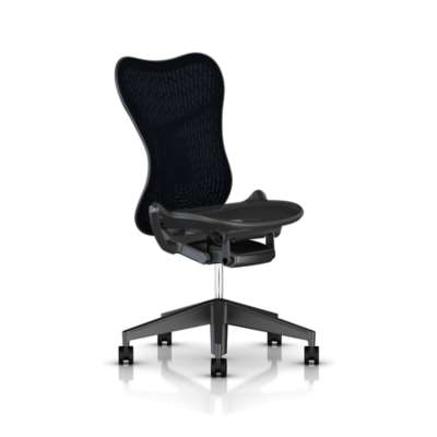 Picture for Mirra 2 Chair by Herman Miller