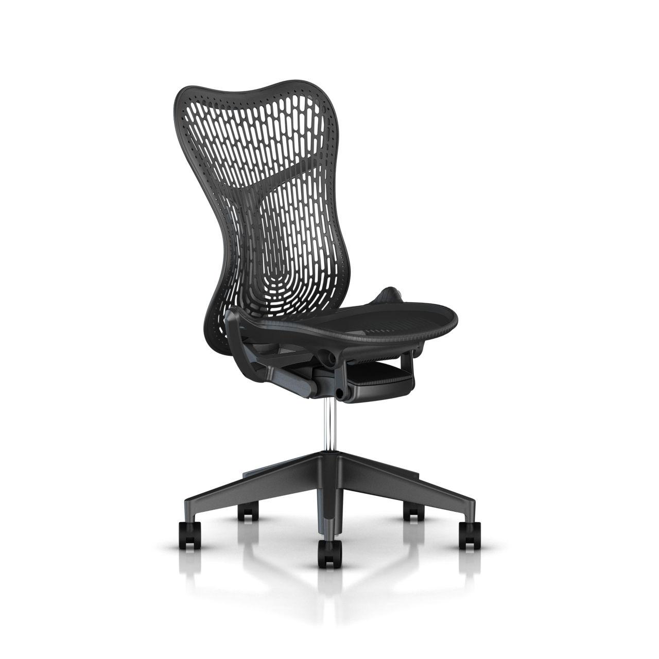 Mirra 2 Chair by Herman Miller