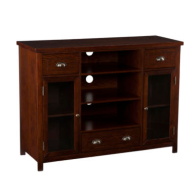 Picture of Cagney Media Console