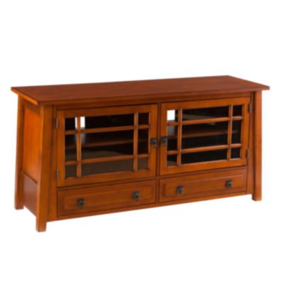 Picture of Hepburn Media Console