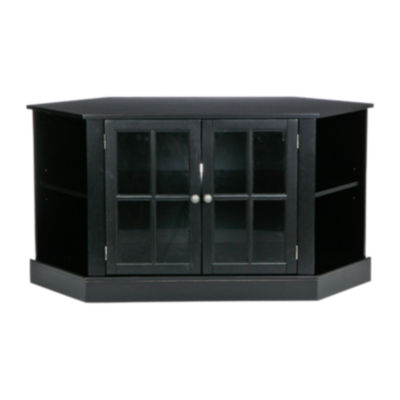 Picture of Tracy Media Console in Black