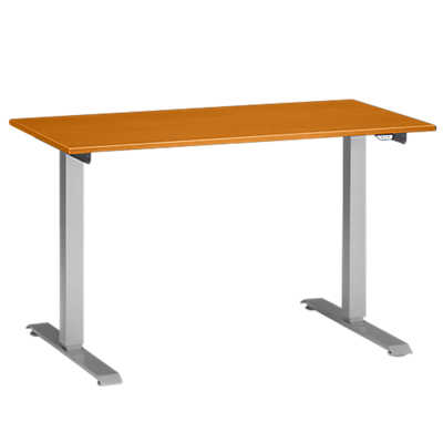 Picture of Mod-E Height Adjustable Table by Smart Furniture