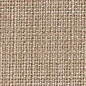 Marlow Burlap for Jackson Apartment Sofa by TrueModern (TMJACKSONSOFACON)