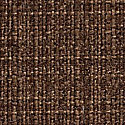 Marlow Chocolate for Circa Sofa by TrueModern (TMCIRCASOFA)
