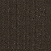 Request Free Mercer Ash Brown Swatch for the Embody Chair by Herman Miller