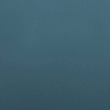 Request Free Marine Blue Swatch for the Pitter Patter Umbrella Stand by Blu Dot