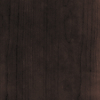 Request Free Mocha Swatch for the Voi Rectangle Worksurface by HON