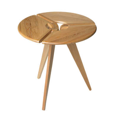 Picture of New Breed Round Side Table