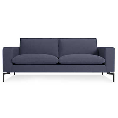 """Picture of New Standard 78"""" Sofa by Blu Dot"""