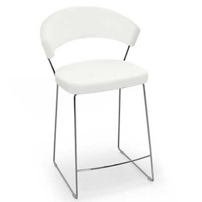 Picture of Calligaris New York Stool by Calligaris