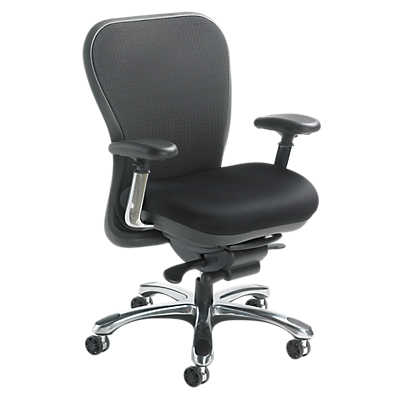 Picture of CXO Task Chair by Nightingale