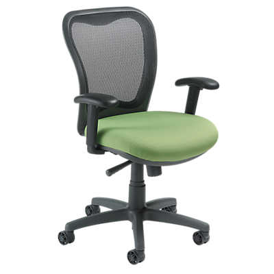 Picture of LXO Task Chair by Nightingale