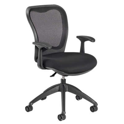 Picture of MXO Conference Chair by Nightingale
