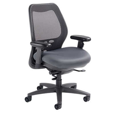 Picture of SXO Task Chair by Nightingale