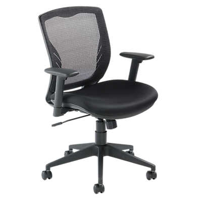 Picture of VXO Work Chair by Nightingale