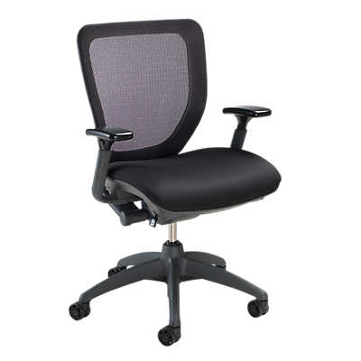 Picture of WXO Work Chair by Nightingale