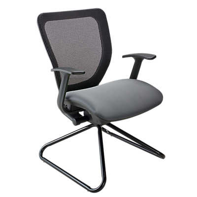 Picture of WXO Guest Chair by Nightingale