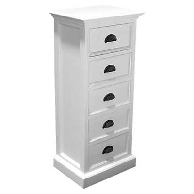 Picture of Halifax Storage Unit with Drawers