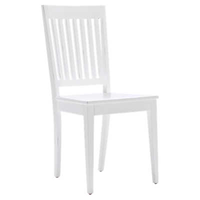 Picture of Halifax Dining Chair