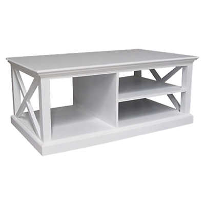 Picture of Halifax Coffee Table