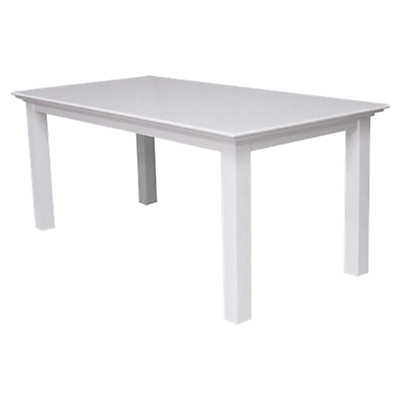 Picture of Halifax Dining Table