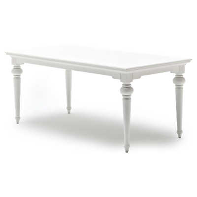 Picture of Provence 180 Dining Table