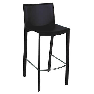 Picture of Lily Counter Stool