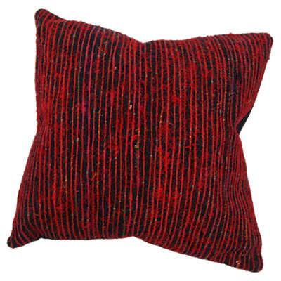 Picture of Sari Silk Decorative Cushion