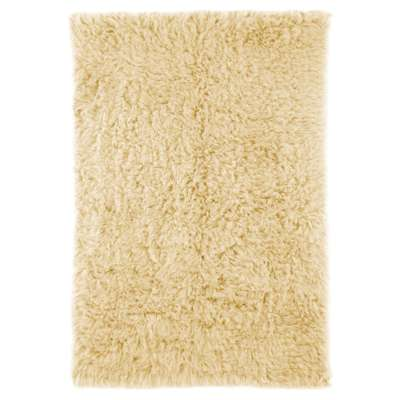 Picture for nuLOOM Genuine Greek Flokati Rug, 5 foot