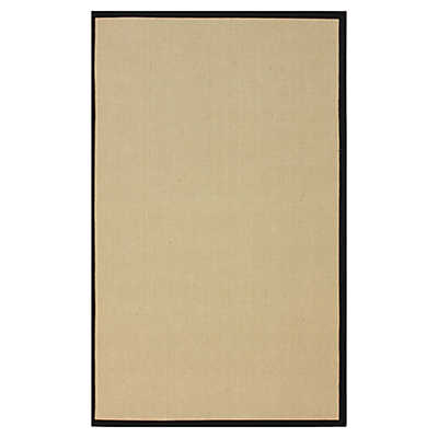 Picture of nuLOOM Laurel Jute Rug, 12 foot