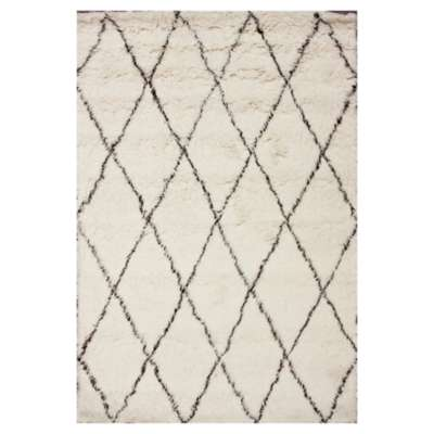 Picture for nuLOOM Marrakech Shag Rug, 6 foot