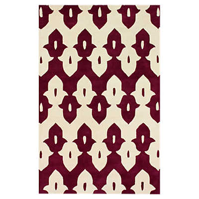 Picture of nuLOOM Palazzo Rug, 11 foot