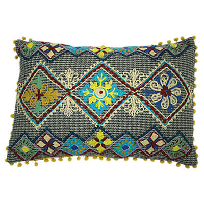 Picture of Marisha Decorative Pillow