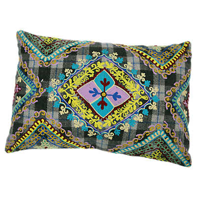 Picture of Cushy Decorative Pillow