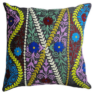Picture of Louka Decorative Pillow