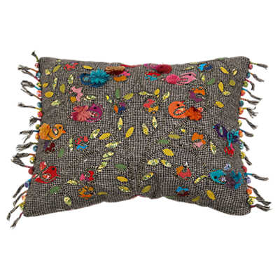 Picture of Naava Decorative Pillow