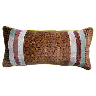 Picture of Suraj Decorative Pillow