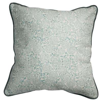 Picture for Badal Decorative Pillow