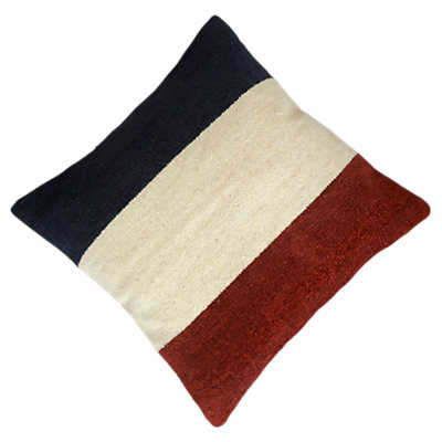 Picture of France Decorative Pillow