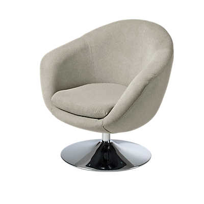 Picture of Comet Chair by Overman