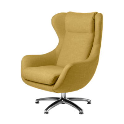 Picture of Commander Chair by Overman