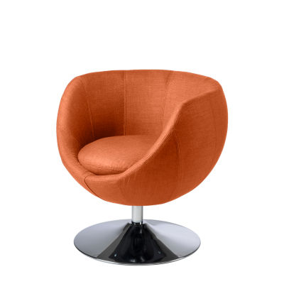 Picture of Globus Chair by Overman