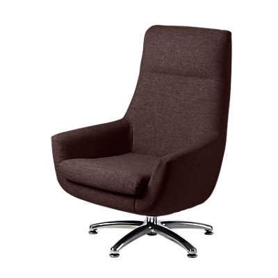 Jonas chair smart furniture for Jonas furniture