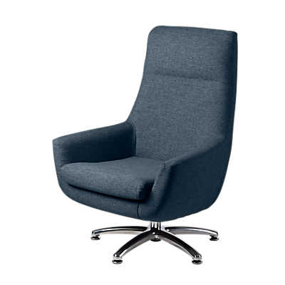 Picture of Jonas Chair by Overman