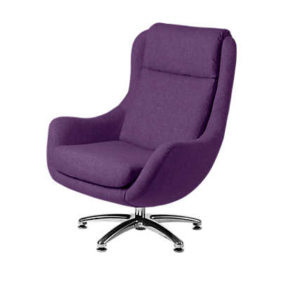 Picture of Jupiter Chair by Overman