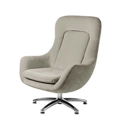 Picture of Mercury Chair by Overman