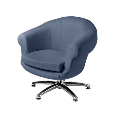 Picture of Twist Chair by Overman
