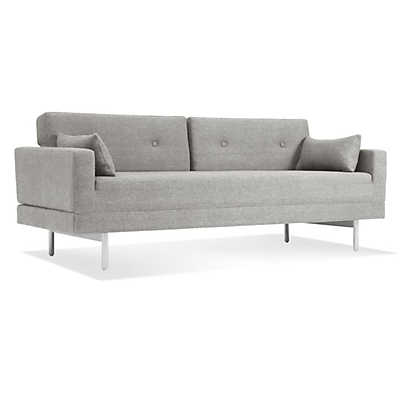 One Night Stand Sofa One Night Stand Sleeper Sofa